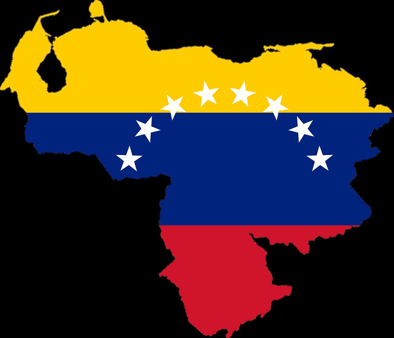 ¿Cómo hacer apuestas deportivas en dólares desde Venezuela?