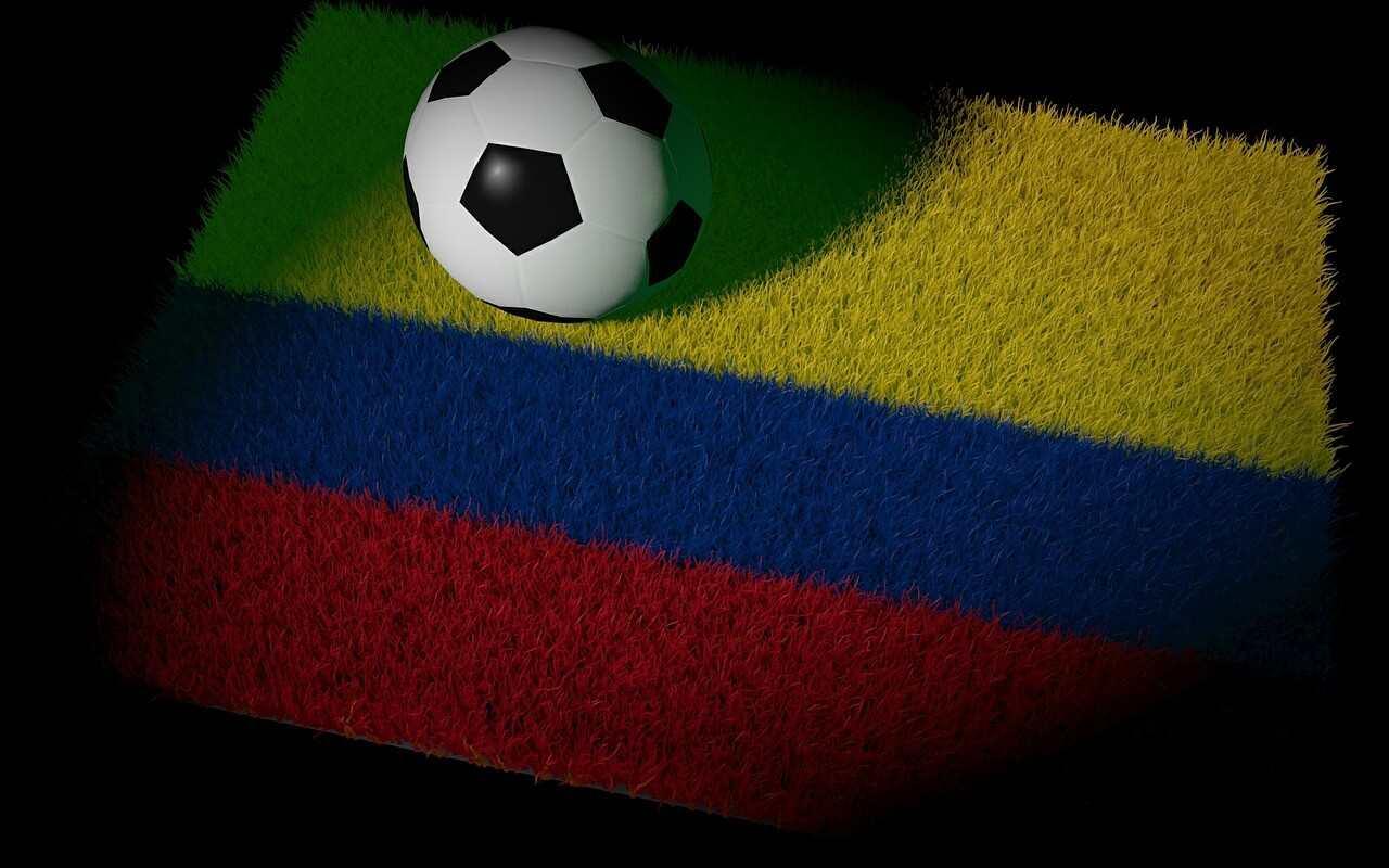 ¿Se puede hacer apuestas en Bet365 desde Colombia?