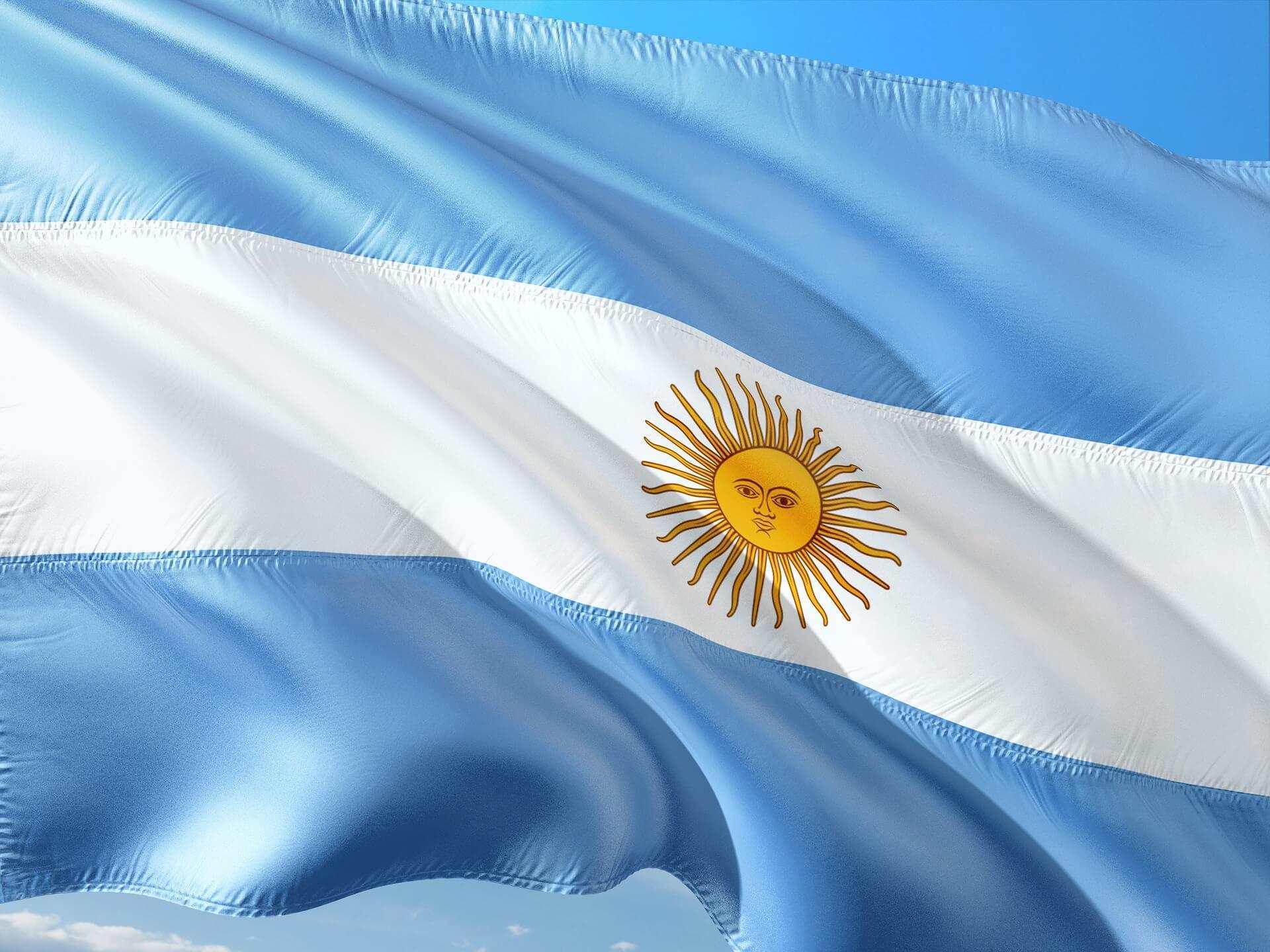 ¿Cómo usar Neteller en Argentina en dólares?