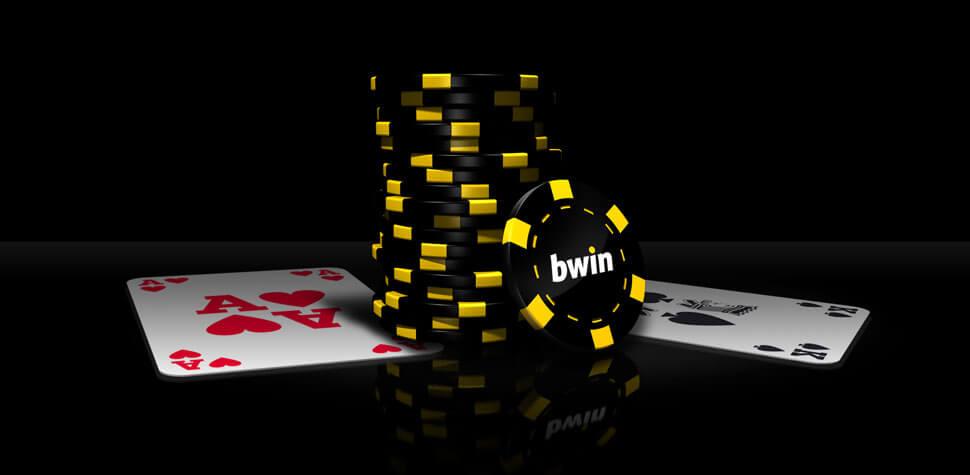 ¿Cómo jugar al Blackjack en Bwin?