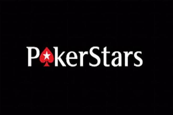 ¿Cómo jugar al Blackjack en PokerStars?