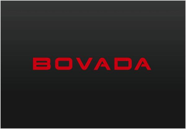 ¿Cómo ganar dinero en el Casino Bovada?