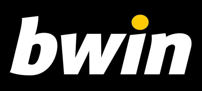 ¿Cómo ganar dinero en el Casino Bwin?