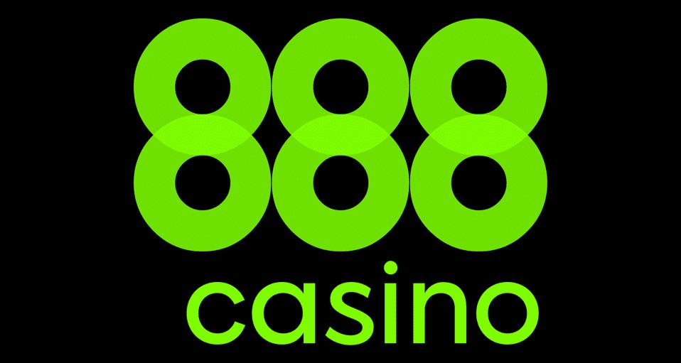 ¿Cómo ganar dinero en el Casino 888?