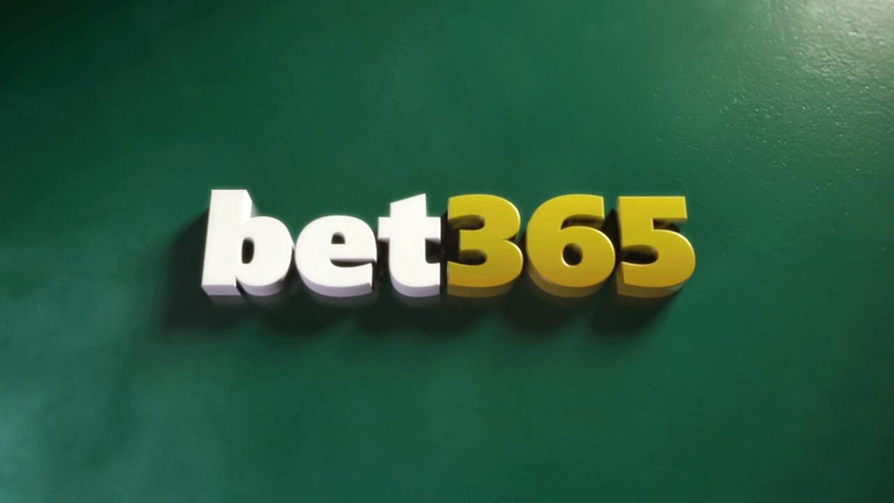 ¿Cómo ganar al Blackjack en Bet365?