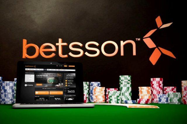 ¿Cómo ganar al Blackjack en Betsson?
