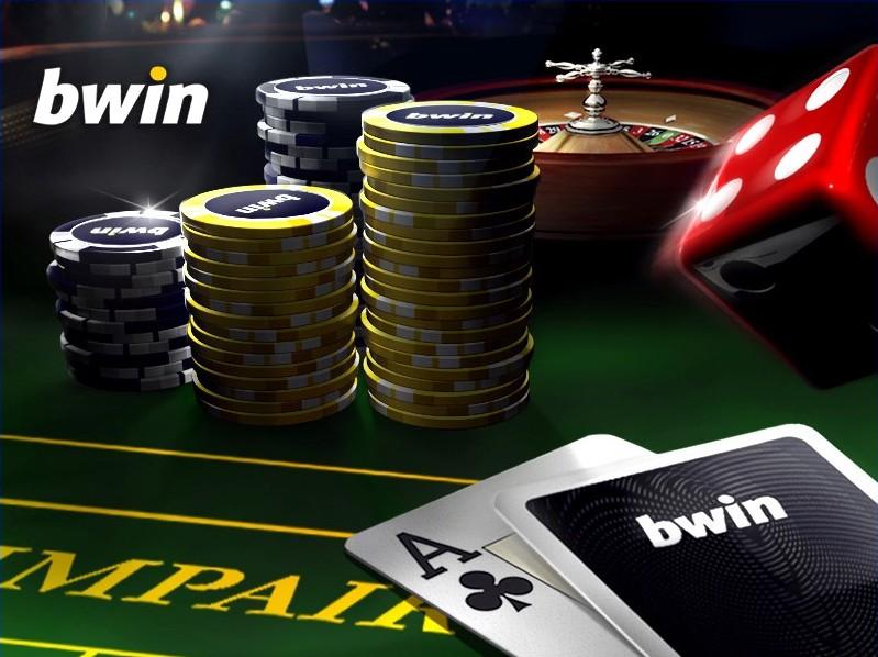 ¿Cómo ganar al Blackjack en Bwin?