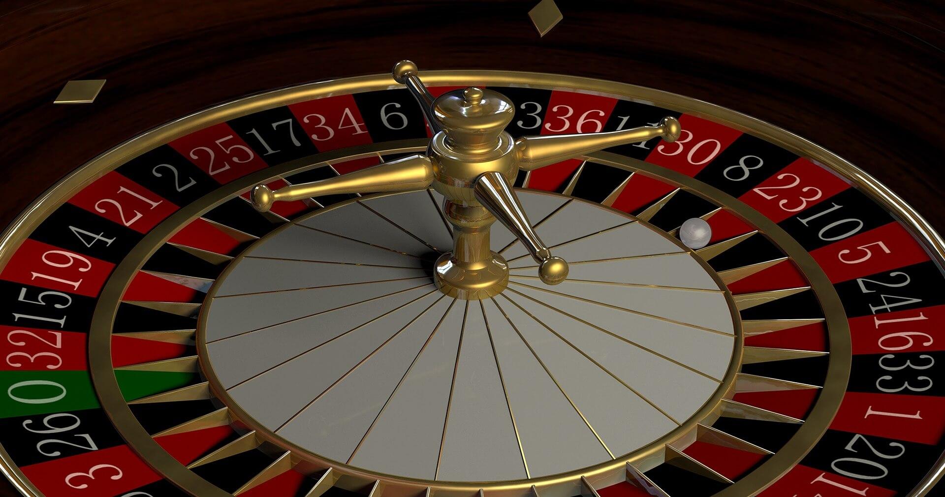 ¿Cómo jugar a la Ruleta en Zamba.co?