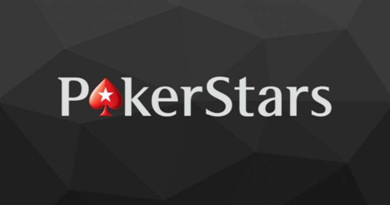 ¿Cómo ganar al Blackjack en PokerStars?