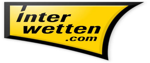 ¿Cómo ganar dinero en el casino Interwetten?