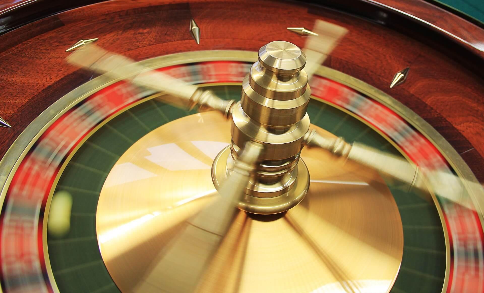 ¿Cómo ganar en la ruleta electrónica?