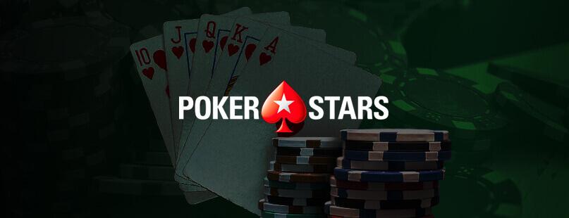 ¿Pokerstars es el mejor casino online?