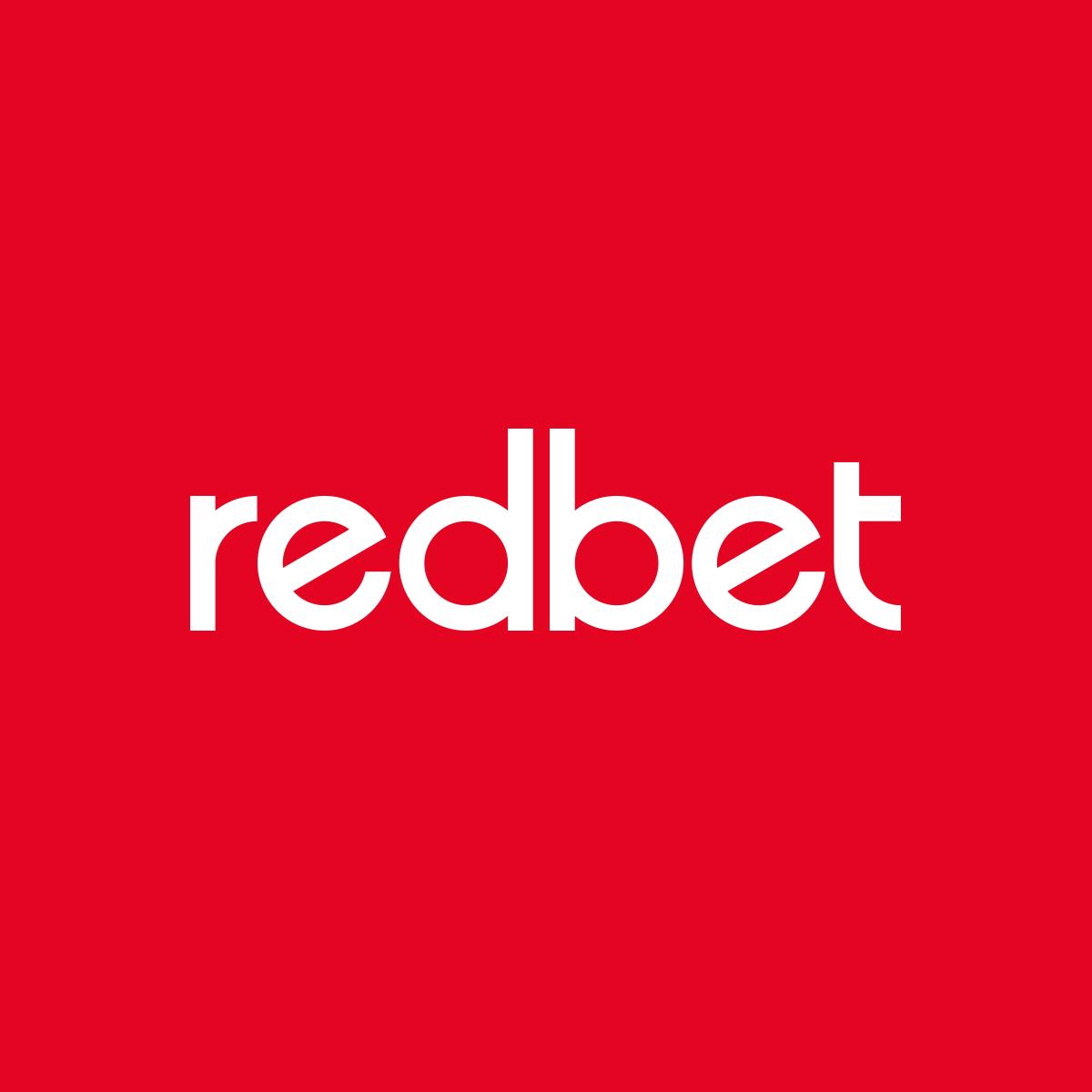¿Cómo ganar dinero en el Casino RedBet?