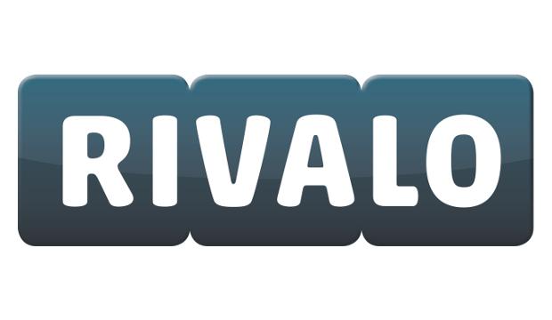¿Cómo ganar dinero en el casino Rivalo?