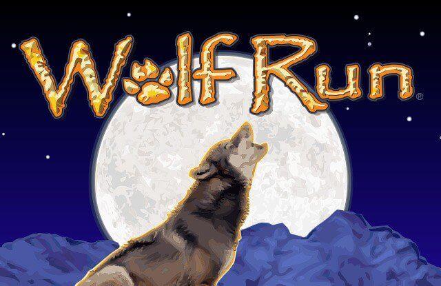 Trucos y secretos para ganar a la slot de Wolf Run - Slot del lobo