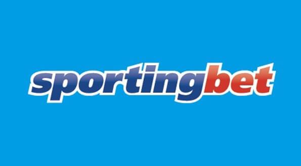 ¿Cómo ganar dinero en el Casino Sportingbet?
