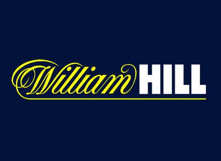 ¿Cómo ganar dinero en el casino William Hill?