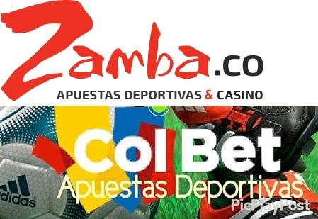 ¿Cómo ganar dinero en el Casino Zamba.co?