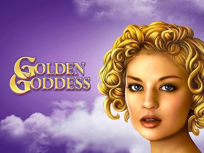 Trucos y secretos para ganar a la slot de Golden Goddess