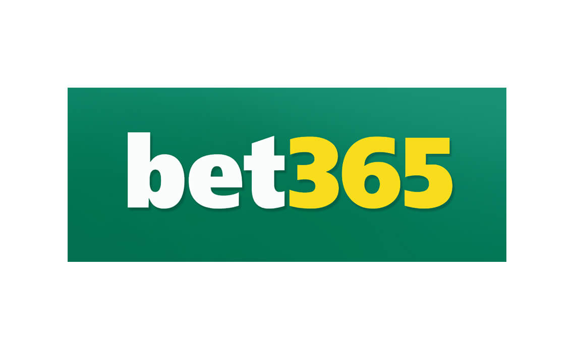 Juegos por dinero en Bet365