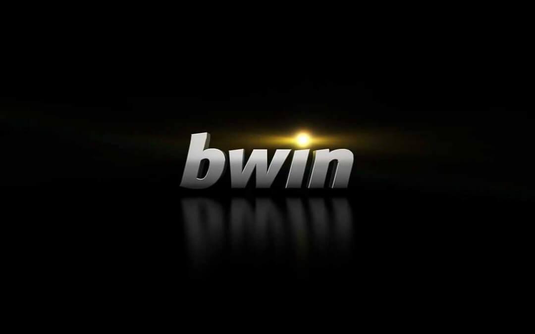 Juegos por dinero en Bwin