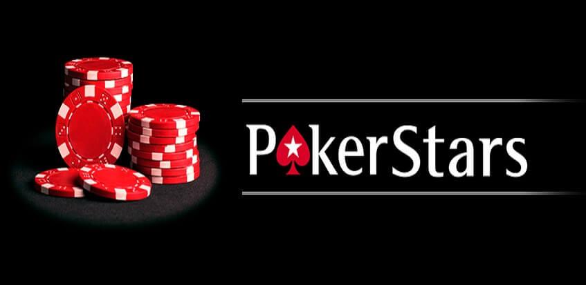 Juegos por dinero en PokerStars