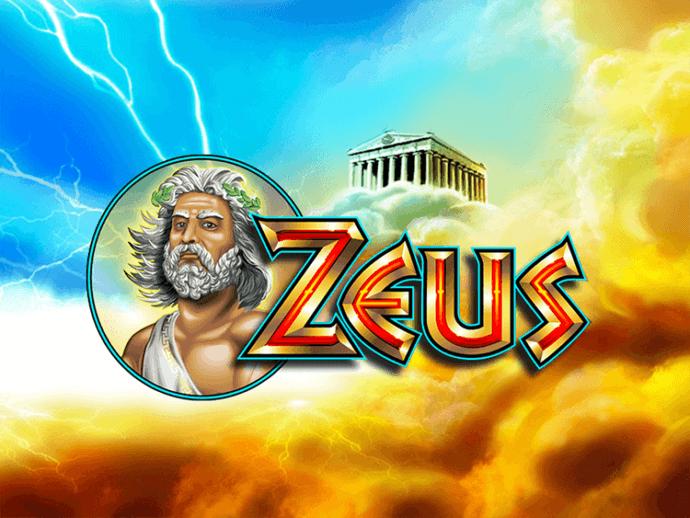 Trucos y secretos para ganar a la slot de Zeus