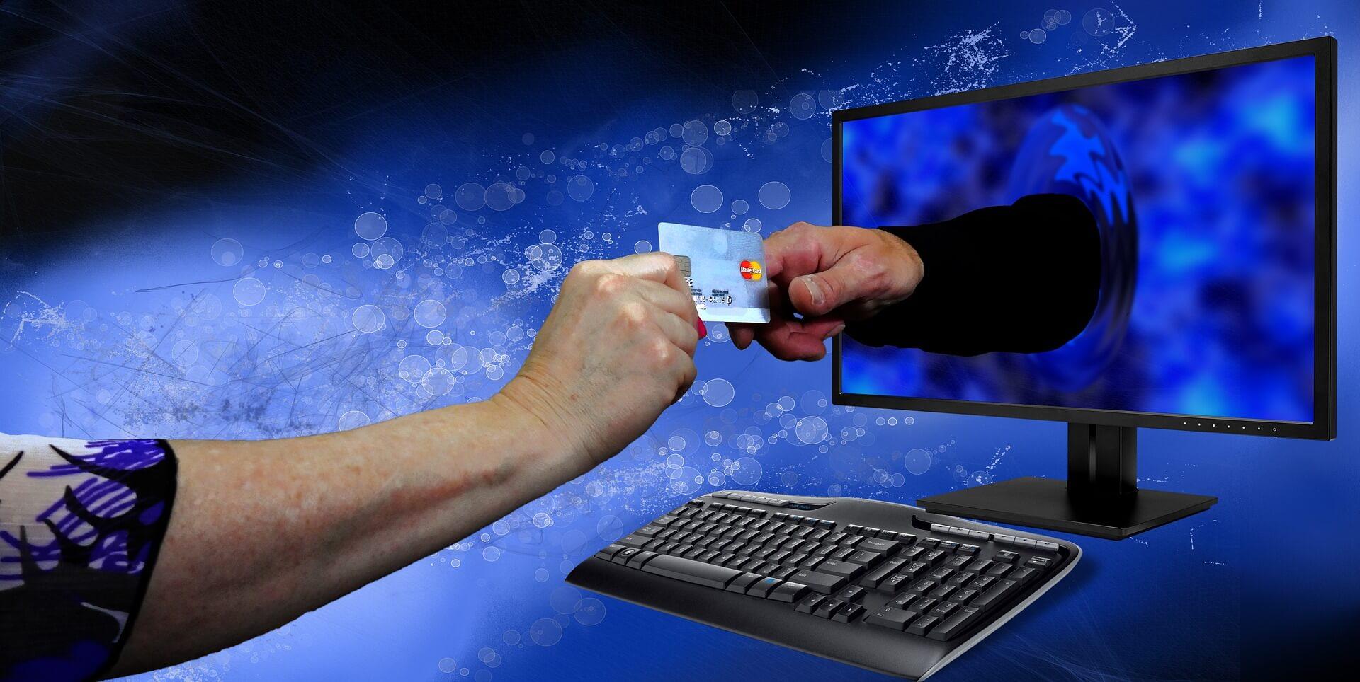 ¿Cómo apostar en Bet365 sin tarjeta de crédito?