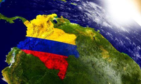 ¿Se pueden hacer apuestas en Bwin desde Colombia?
