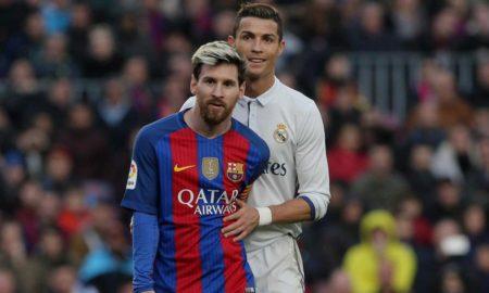 Como hacer apuestas en Real Madrid vs Barcelona en Bwin