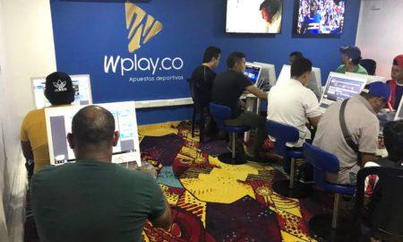 ¿Estás buscando comentarios sobre Wplay?