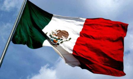 ¿Se puede hacer apuestas en el casino de 888 desde México?