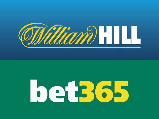 Cu l es mejor william hill o bet365 - Casa de apuestas william hill ...