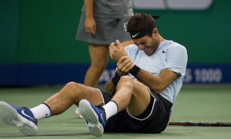 ¿Cómo funcionan las retiradas de Tenis en William Hill?
