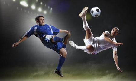 ¿Cómo hacer apuestas seguras de fútbol?