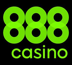 ¿Cuáles son las mejores tragamonedas de 888?