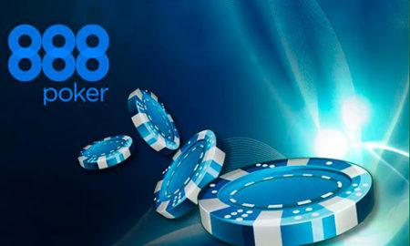 ¿Cómo jugar en 888 póker sin descargar?