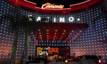 ¿Cómo activo mi bono de bienvenida en Casino Caliente?
