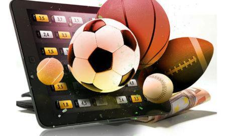 ¿Cómo ganar apuestas deportivas?