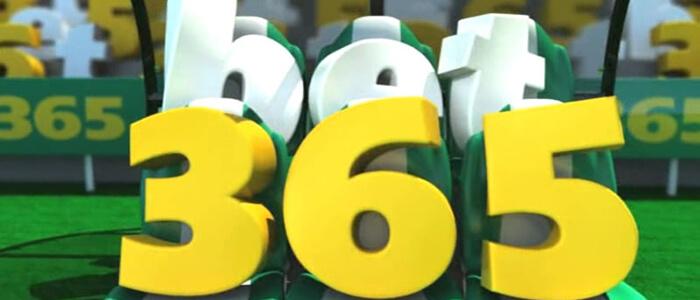 ¿Qué son las apuestas sin determinar de Bet365?