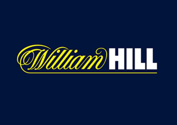 Se puede hacer apuestas en william hill desde m xico - Casa de apuestas william hill ...