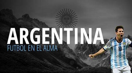 ¿Cómo apostar en Bet365 desde Argentina?