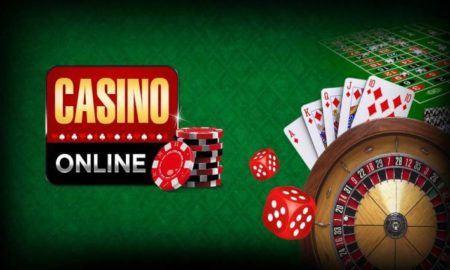 ¿Cómo funcionan los bonos en los casinos?