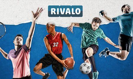 ¿Opiniones sobre Rivalo?