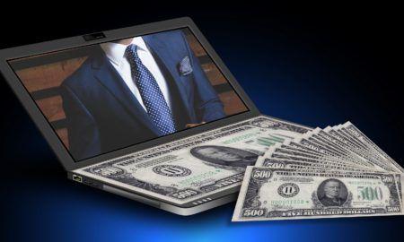 ¿Cómo ganar dinero con las apuestas por internet?