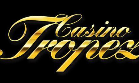 ¿Cómo hacer apuestas en Casino Tropez gratis en español?