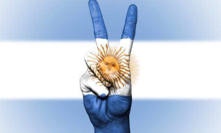 ¿Cómo hacer apuestas deportivas en Argentina?