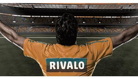 ¿Cómo liberar el bono de bienvenida de Rivalo.com?