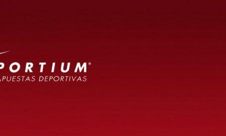 ¿Cómo liberar el bono de bienvenida de Sportium?
