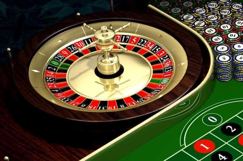 Игры на деньги в игровые автоматы вулкан